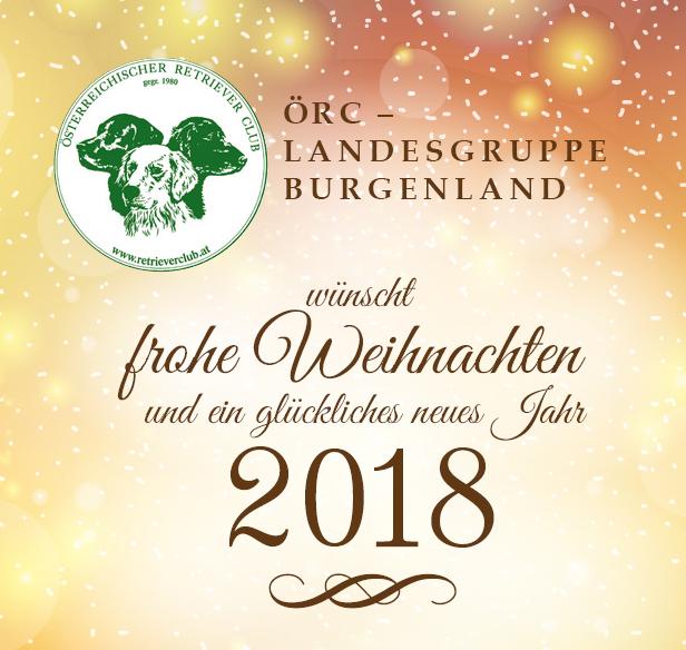 ÖRC_LG-Burgenland_Frohe-Weihnachten_17