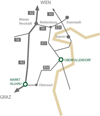 Landkarte_OERC_LG_Burgenland
