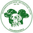 Landesgruppe Burgenland logo