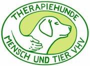 vhv-logo